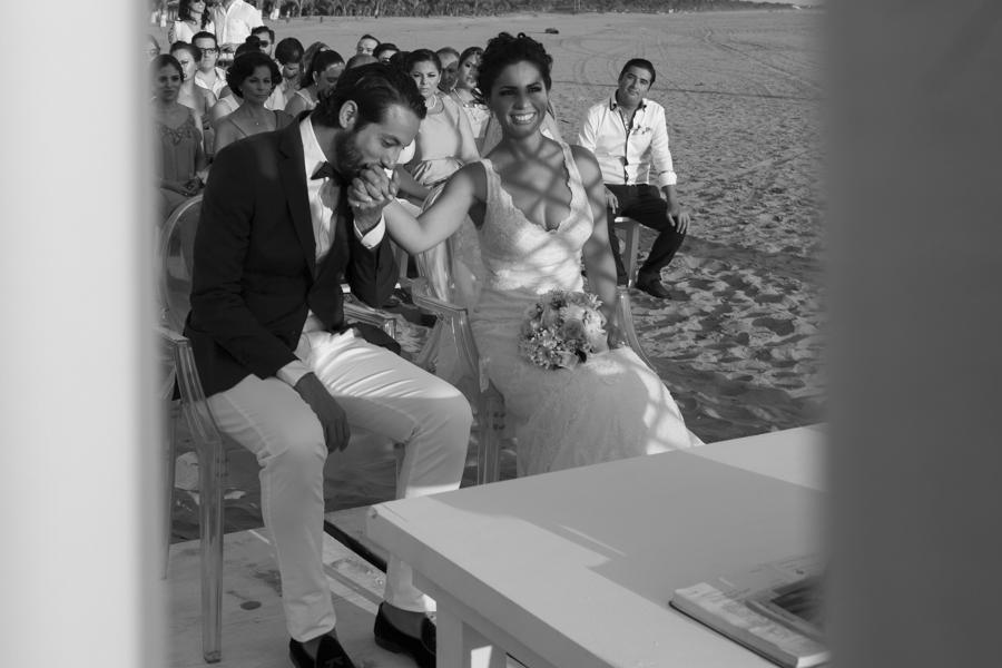 Fotografo-de-bodas-aguascalientes-zacatecas-boda-destino-marce-jorge-33