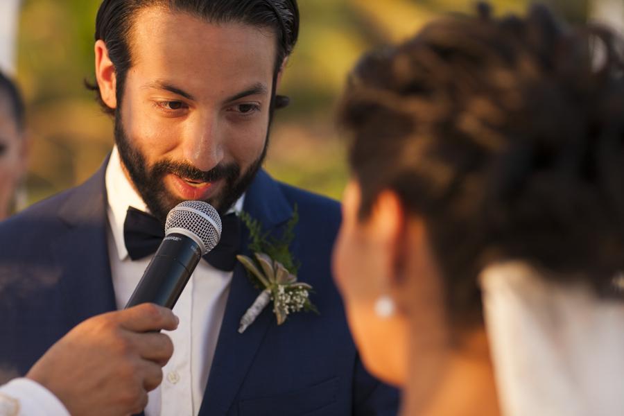 Fotografo-de-bodas-aguascalientes-zacatecas-boda-destino-marce-jorge-34