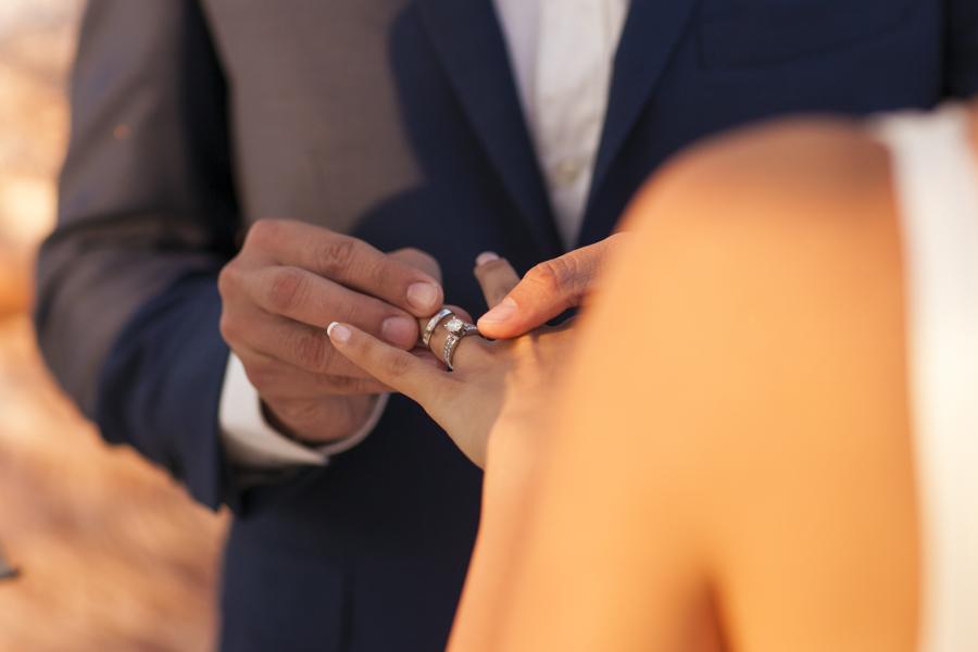 Fotografo-de-bodas-aguascalientes-zacatecas-boda-destino-marce-jorge-35