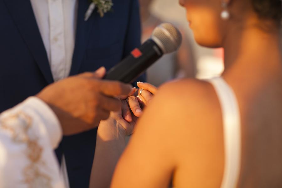 Fotografo-de-bodas-aguascalientes-zacatecas-boda-destino-marce-jorge-37