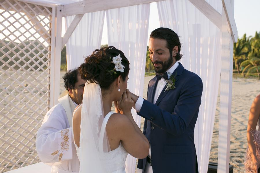 Fotografo-de-bodas-aguascalientes-zacatecas-boda-destino-marce-jorge-38