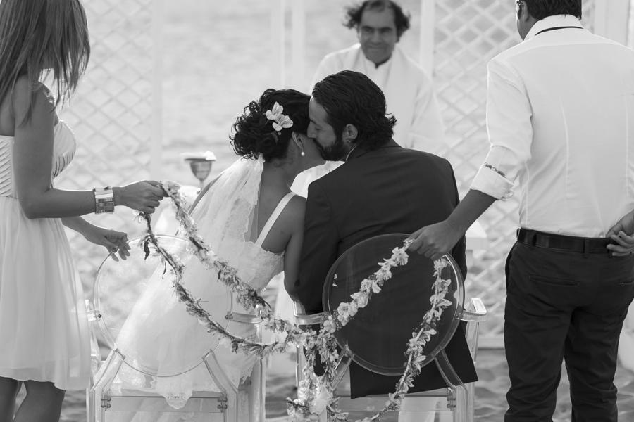 Fotografo-de-bodas-aguascalientes-zacatecas-boda-destino-marce-jorge-39