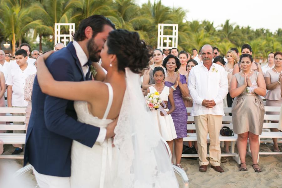 Fotografo-de-bodas-aguascalientes-zacatecas-boda-destino-marce-jorge-40
