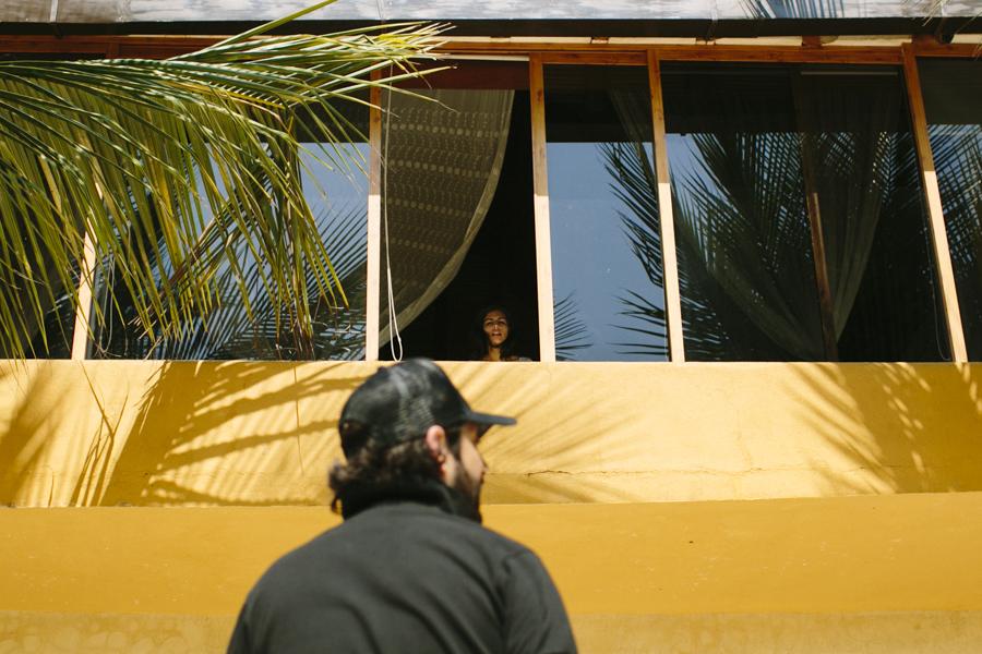 Fotografo-de-bodas-aguascalientes-zacatecas-boda-destino-marce-jorge-4