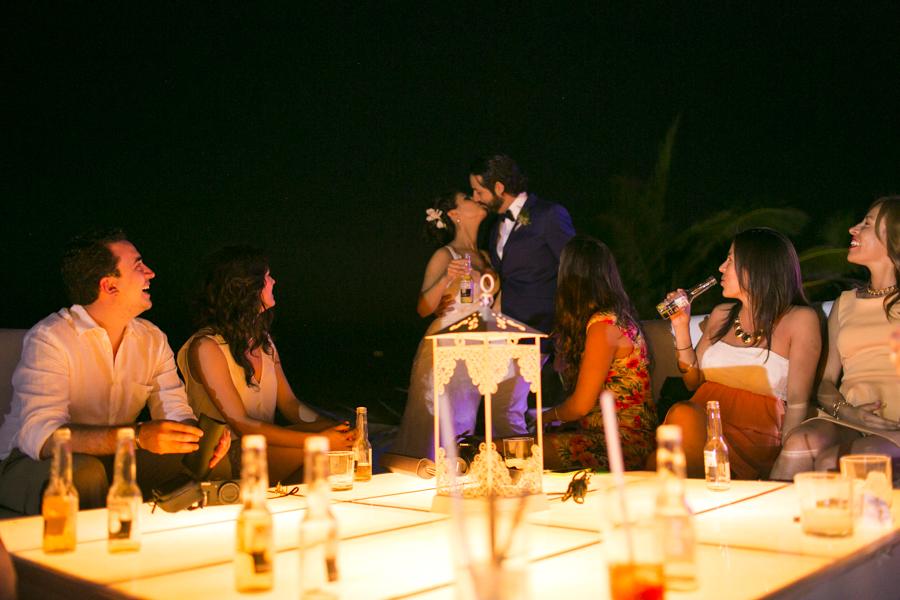Fotografo-de-bodas-aguascalientes-zacatecas-boda-destino-marce-jorge-41