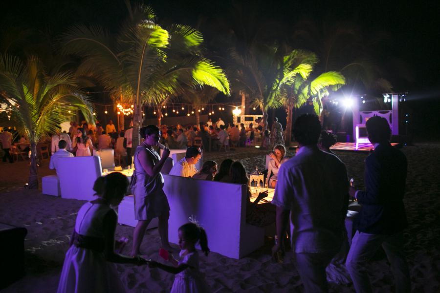 Fotografo-de-bodas-aguascalientes-zacatecas-boda-destino-marce-jorge-42