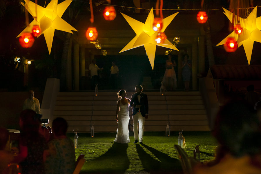 Fotografo-de-bodas-aguascalientes-zacatecas-boda-destino-marce-jorge-43