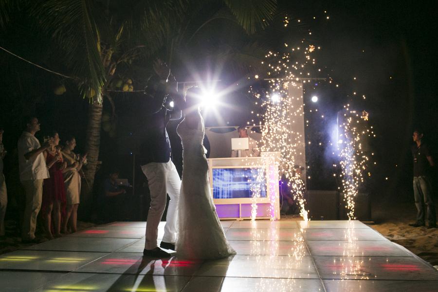 Fotografo-de-bodas-aguascalientes-zacatecas-boda-destino-marce-jorge-45