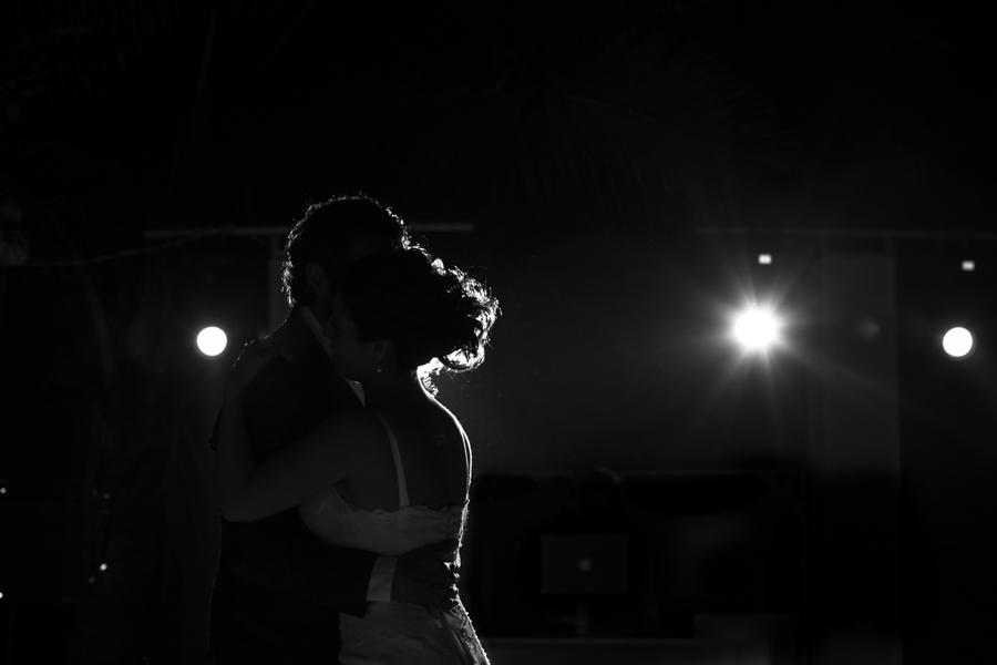 Fotografo-de-bodas-aguascalientes-zacatecas-boda-destino-marce-jorge-46