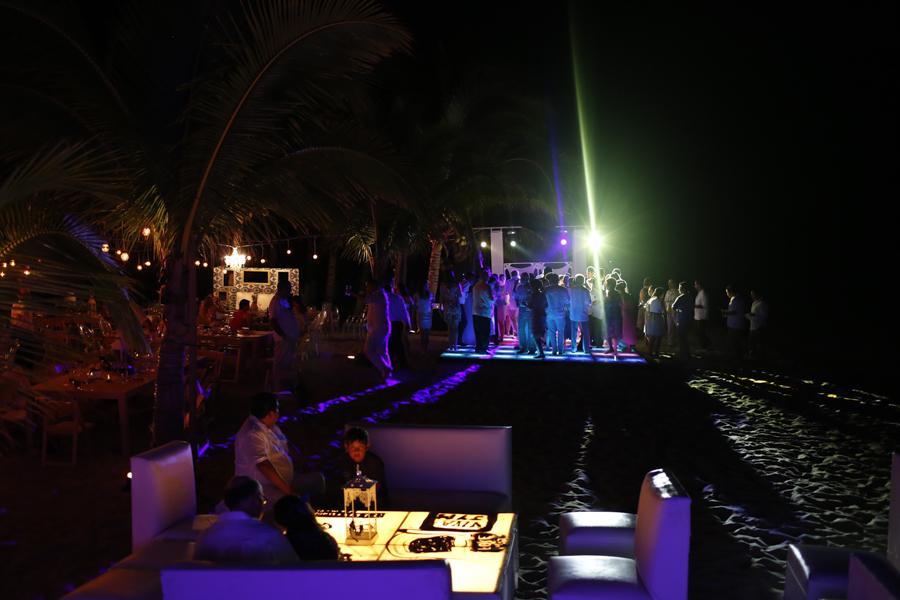 Fotografo-de-bodas-aguascalientes-zacatecas-boda-destino-marce-jorge-47
