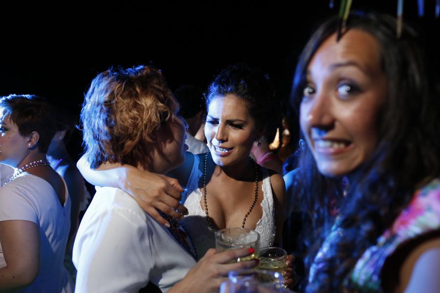 Fotografo-de-bodas-aguascalientes-zacatecas-boda-destino-marce-jorge-48