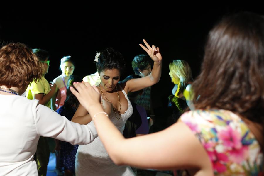 Fotografo-de-bodas-aguascalientes-zacatecas-boda-destino-marce-jorge-49