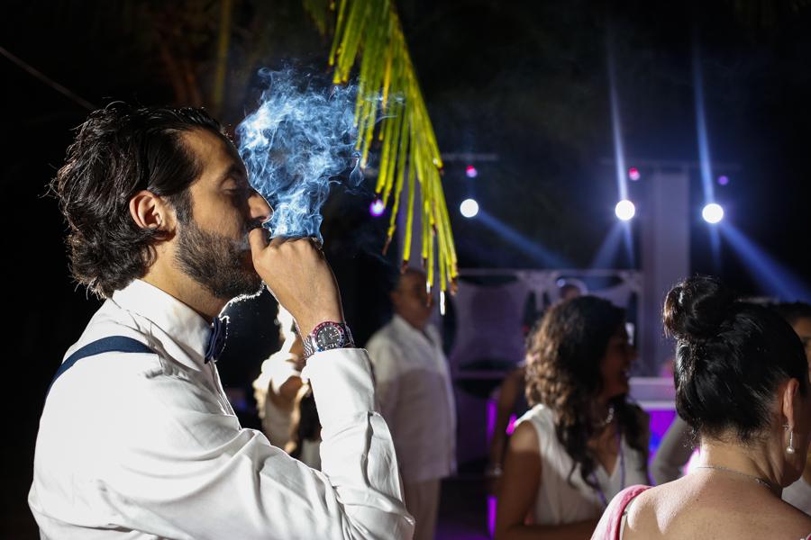Fotografo-de-bodas-aguascalientes-zacatecas-boda-destino-marce-jorge-50