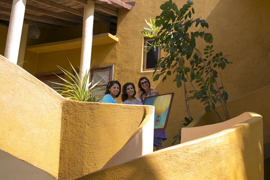 Fotografo-de-bodas-aguascalientes-zacatecas-boda-destino-marce-jorge-5