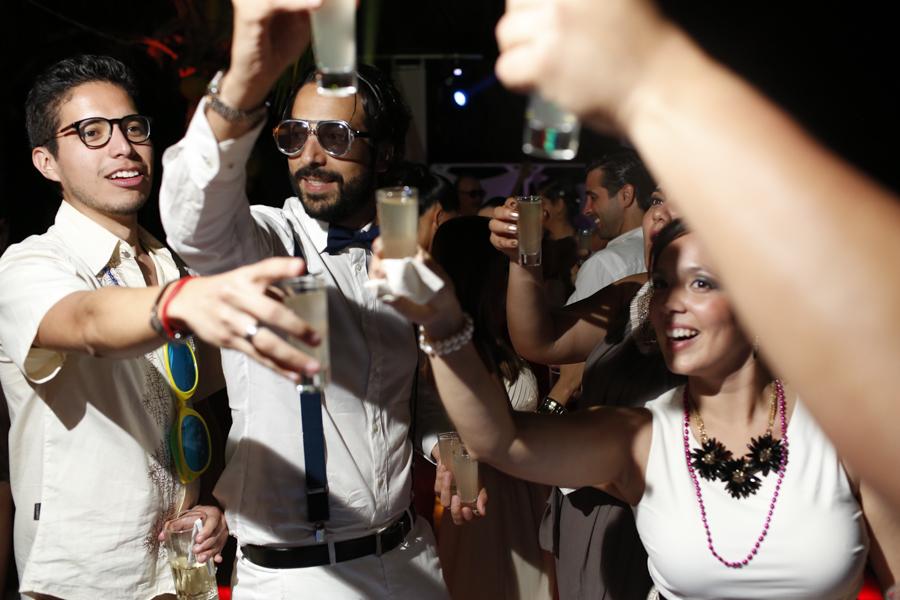 Fotografo-de-bodas-aguascalientes-zacatecas-boda-destino-marce-jorge-51