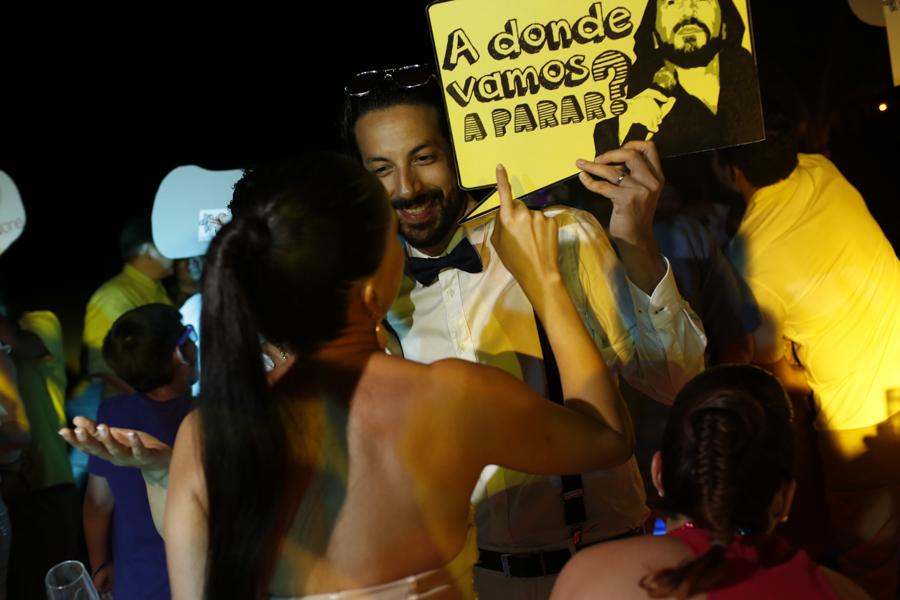 Fotografo-de-bodas-aguascalientes-zacatecas-boda-destino-marce-jorge-52