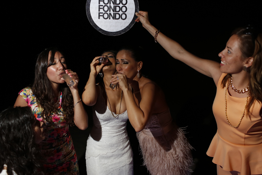Fotografo-de-bodas-aguascalientes-zacatecas-boda-destino-marce-jorge-53