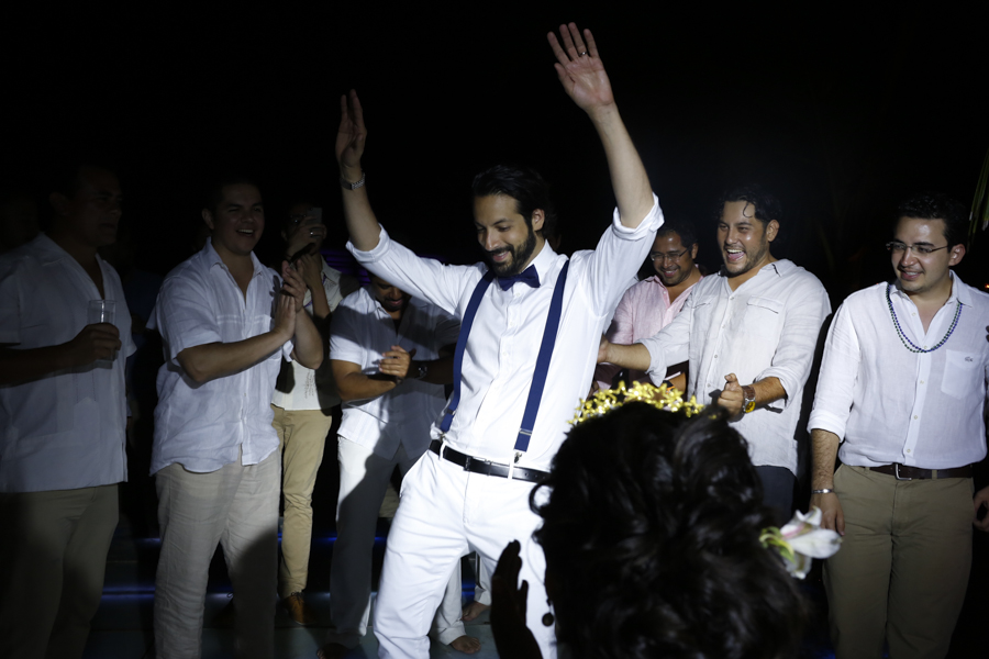 Fotografo-de-bodas-aguascalientes-zacatecas-boda-destino-marce-jorge-54