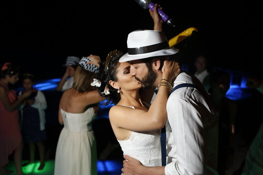Fotografo-de-bodas-aguascalientes-zacatecas-boda-destino-marce-jorge-55