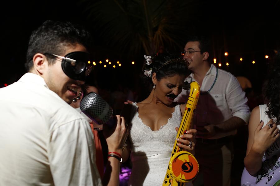 Fotografo-de-bodas-aguascalientes-zacatecas-boda-destino-marce-jorge-56