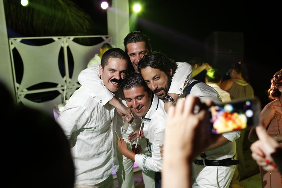 Fotografo-de-bodas-aguascalientes-zacatecas-boda-destino-marce-jorge-57