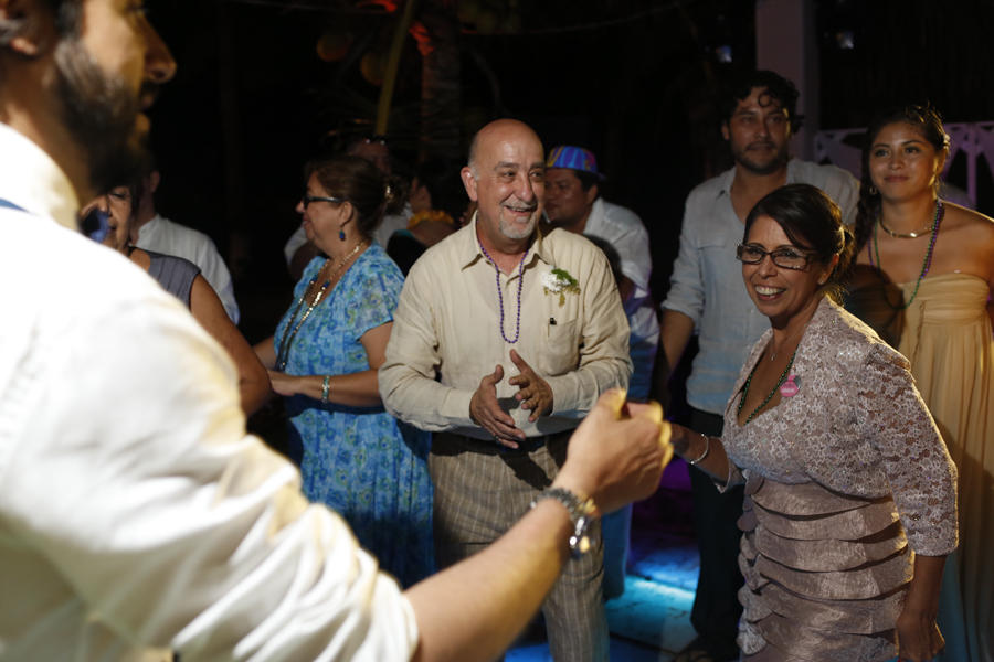 Fotografo-de-bodas-aguascalientes-zacatecas-boda-destino-marce-jorge-61