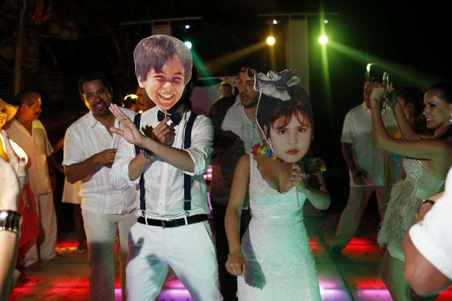 Fotografo-de-bodas-aguascalientes-zacatecas-boda-destino-marce-jorge-62
