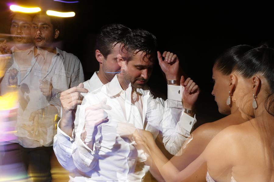 Fotografo-de-bodas-aguascalientes-zacatecas-boda-destino-marce-jorge-63