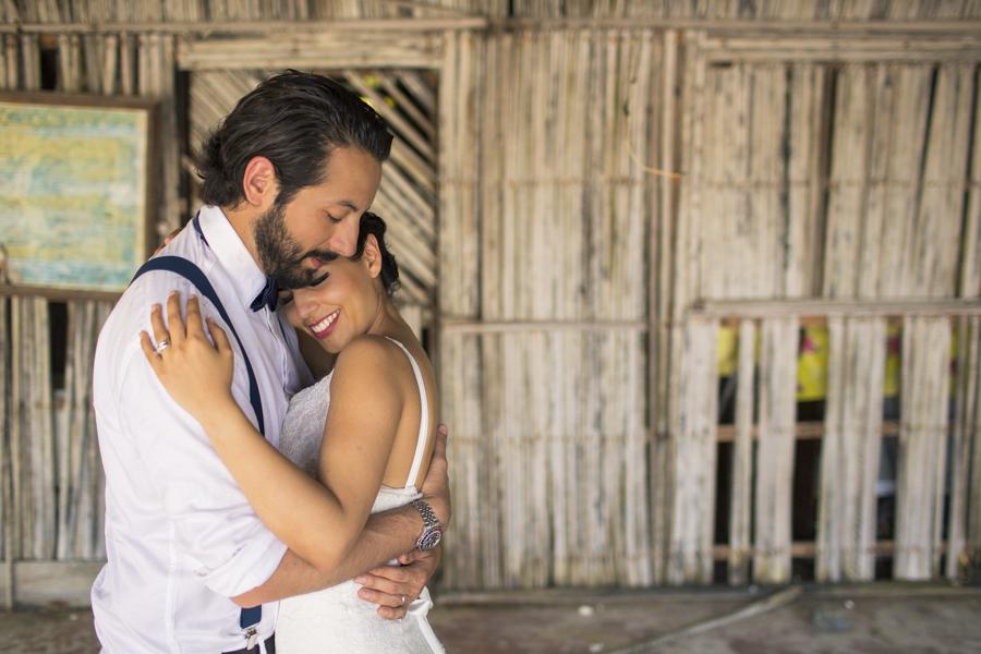 Fotografo-de-bodas-aguascalientes-zacatecas-boda-destino-marce-jorge-65