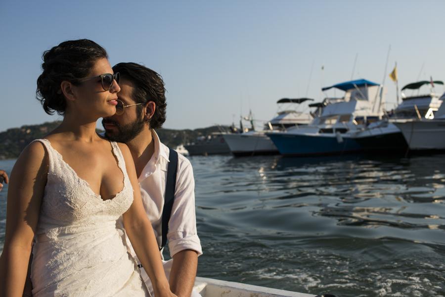 Fotografo-de-bodas-aguascalientes-zacatecas-boda-destino-marce-jorge-69