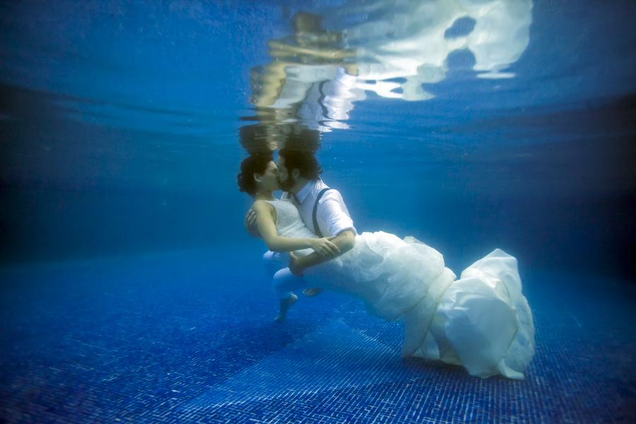 Fotografo-de-bodas-aguascalientes-zacatecas-boda-destino-marce-jorge-70
