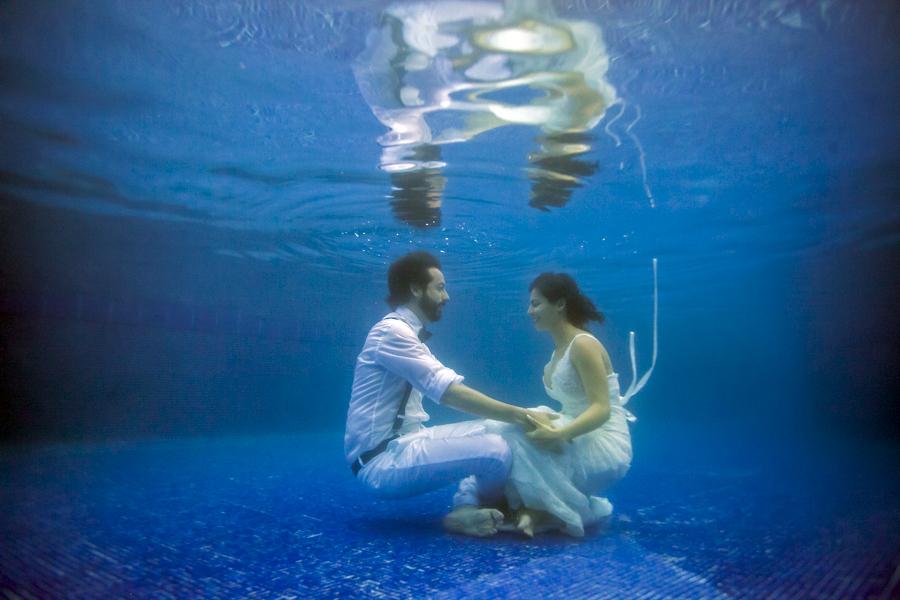 Fotografo-de-bodas-aguascalientes-zacatecas-boda-destino-marce-jorge-71