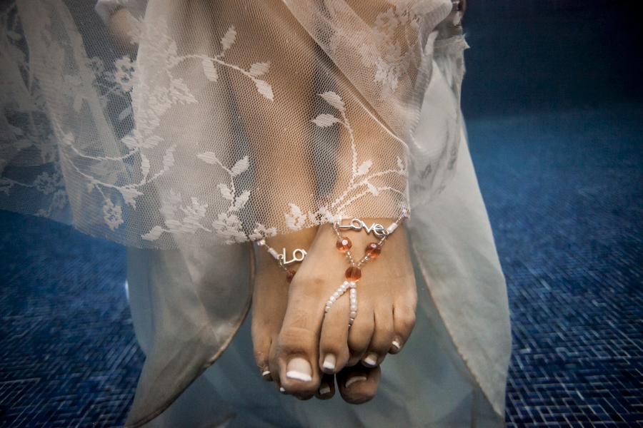 Fotografo-de-bodas-aguascalientes-zacatecas-boda-destino-marce-jorge-72
