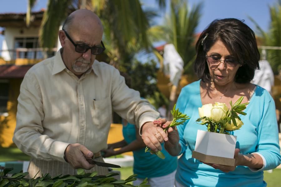 Fotografo-de-bodas-aguascalientes-zacatecas-boda-destino-marce-jorge-8