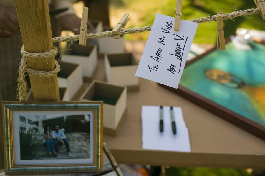 Fotografo-de-bodas-aguascalientes-zacatecas-boda-destino-marce-jorge-9