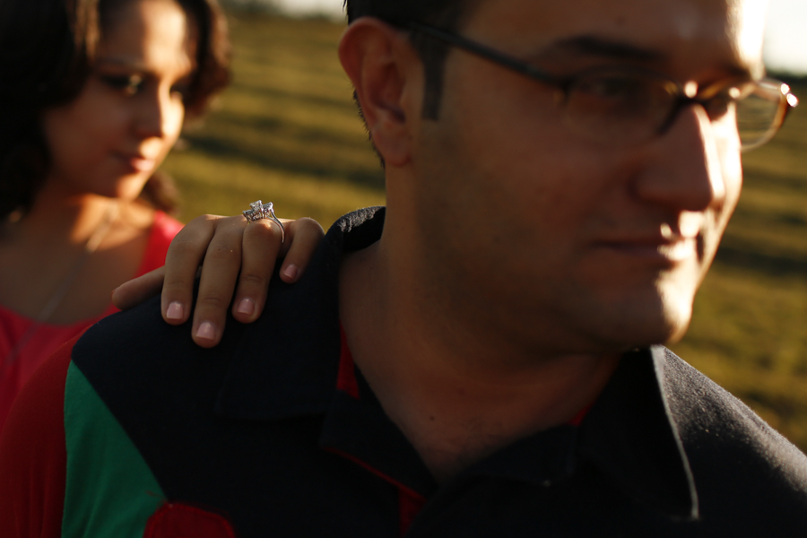 Fotografo-de-bodas-aguascalientes-zacatecas-destino--1