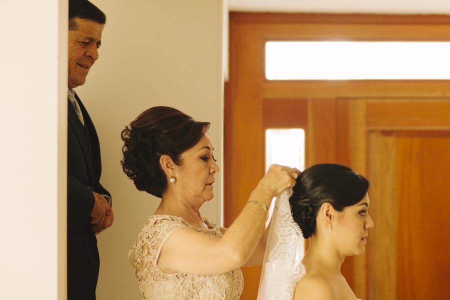 Fotografo-de-bodas-aguascalientes-zacatecas-guanajuato-vancouver-destination-weadding-photographer-mexico-vico-darin-27