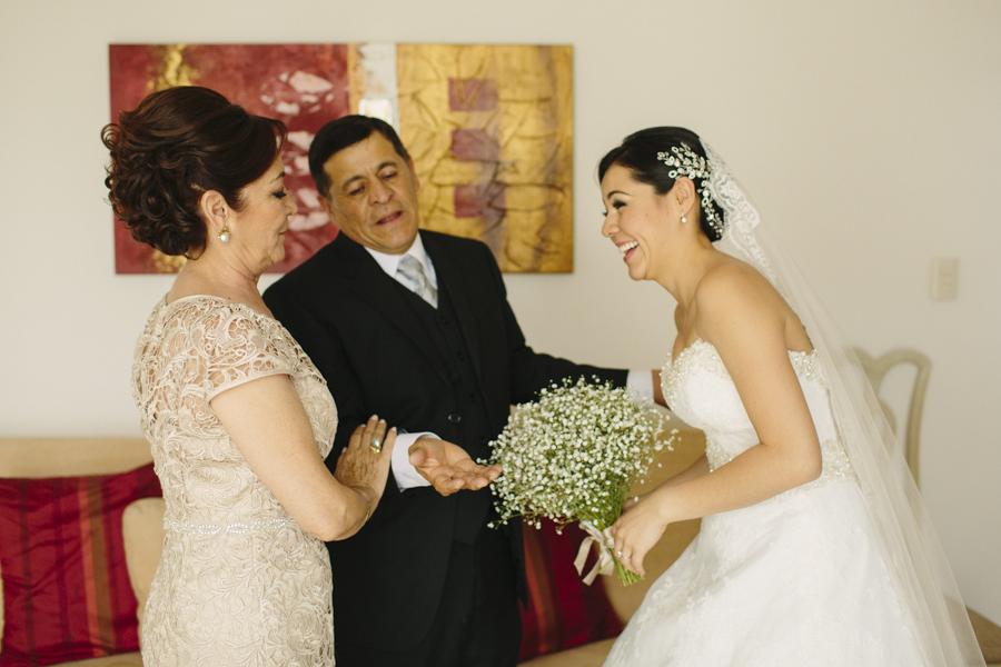 Fotografo-de-bodas-aguascalientes-zacatecas-guanajuato-vancouver-destination-weadding-photographer-mexico-vico-darin-31