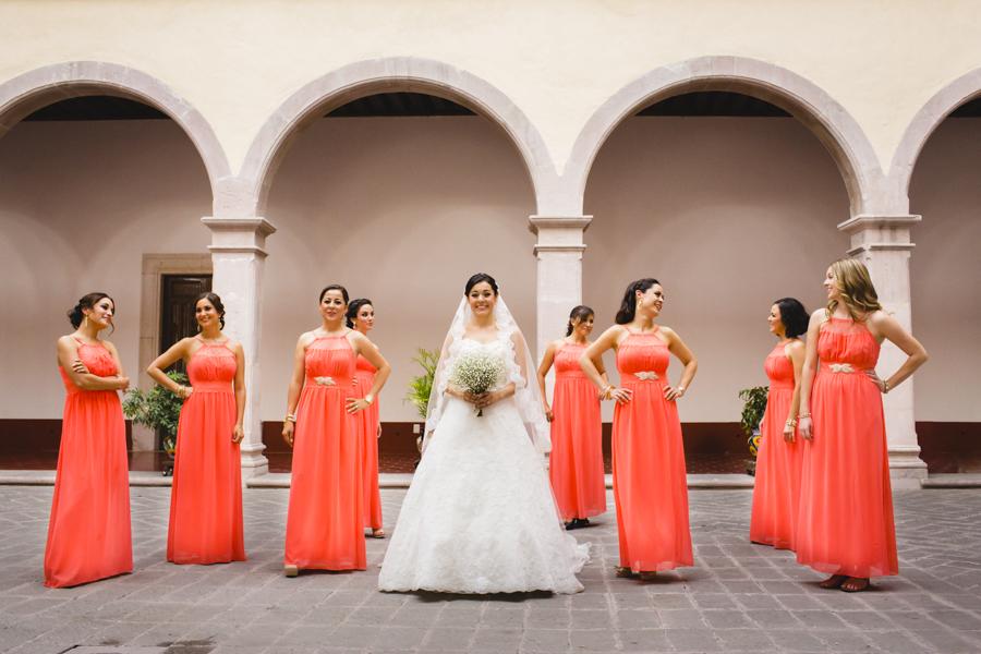 Fotografo-de-bodas-aguascalientes-zacatecas-guanajuato-vancouver-destination-weadding-photographer-mexico-vico-darin-37