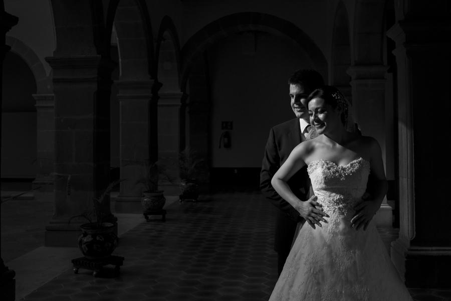Fotografo-de-bodas-aguascalientes-zacatecas-guanajuato-vancouver-destination-weadding-photographer-mexico-vico-darin-38