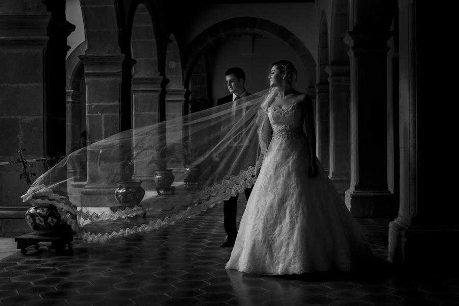 Fotografo-de-bodas-aguascalientes-zacatecas-guanajuato-vancouver-destination-weadding-photographer-mexico-vico-darin-39