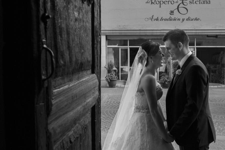 Fotografo-de-bodas-aguascalientes-zacatecas-guanajuato-vancouver-destination-weadding-photographer-mexico-vico-darin-40