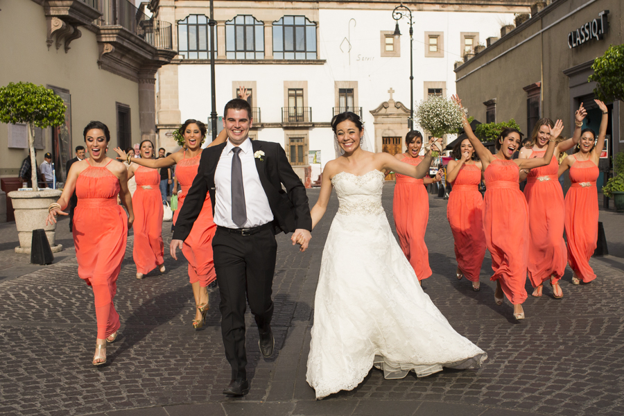 Fotografo-de-bodas-aguascalientes-zacatecas-guanajuato-vancouver-destination-weadding-photographer-mexico-vico-darin-41