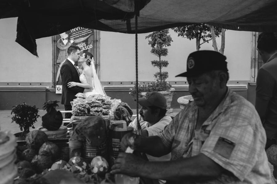 Fotografo-de-bodas-aguascalientes-zacatecas-guanajuato-vancouver-destination-weadding-photographer-mexico-vico-darin-42