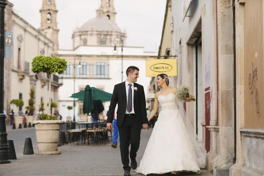 Fotografo-de-bodas-aguascalientes-zacatecas-guanajuato-vancouver-destination-weadding-photographer-mexico-vico-darin-43