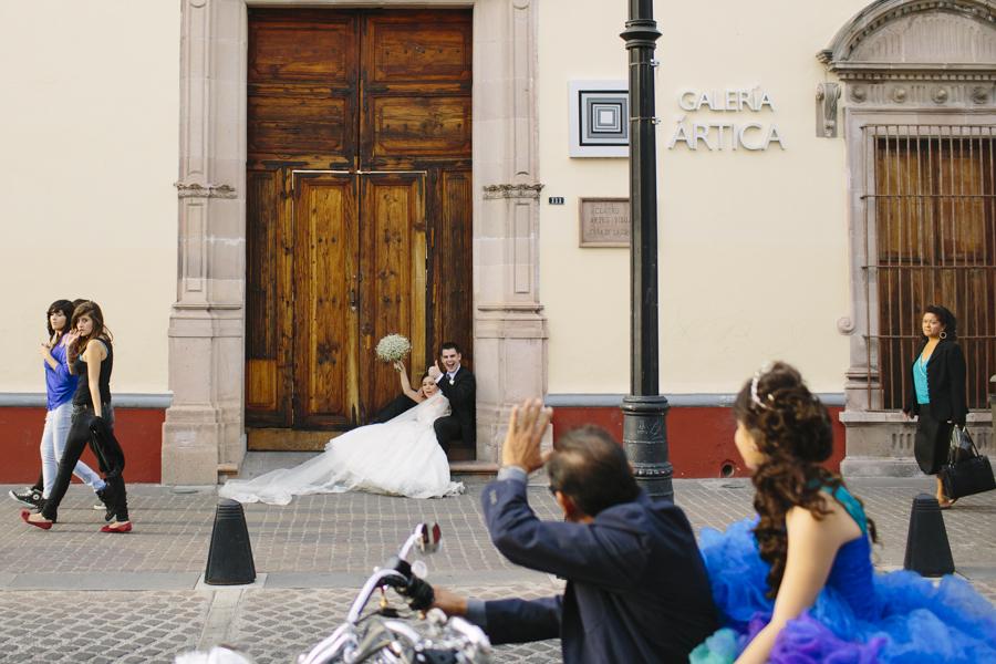 Fotografo-de-bodas-aguascalientes-zacatecas-guanajuato-vancouver-destination-weadding-photographer-mexico-vico-darin-44