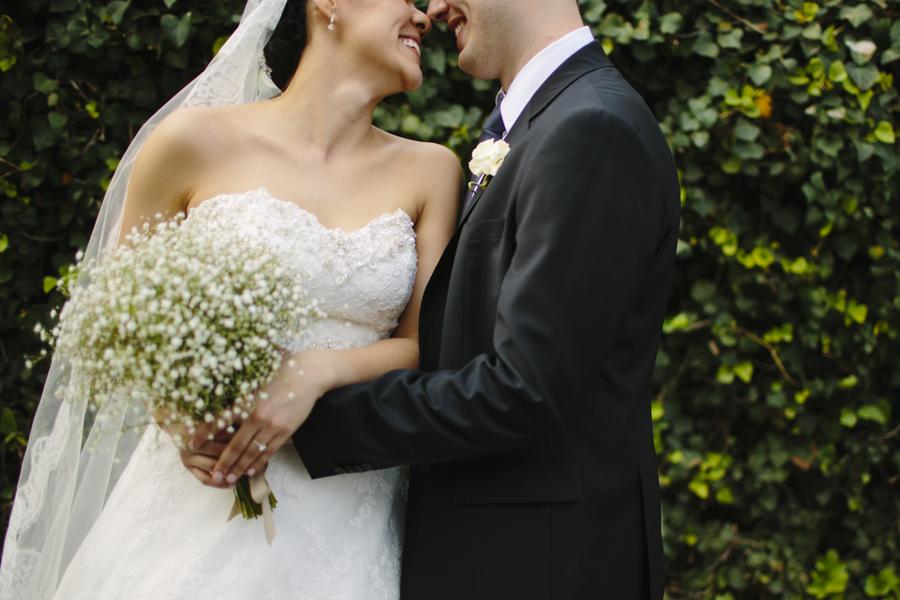 Fotografo-de-bodas-aguascalientes-zacatecas-guanajuato-vancouver-destination-weadding-photographer-mexico-vico-darin-45