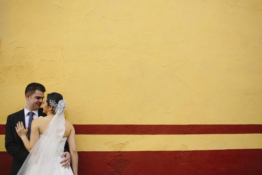 Fotografo-de-bodas-aguascalientes-zacatecas-guanajuato-vancouver-destination-weadding-photographer-mexico-vico-darin-46
