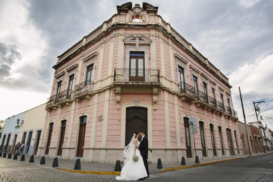 Fotografo-de-bodas-aguascalientes-zacatecas-guanajuato-vancouver-destination-weadding-photographer-mexico-vico-darin-47