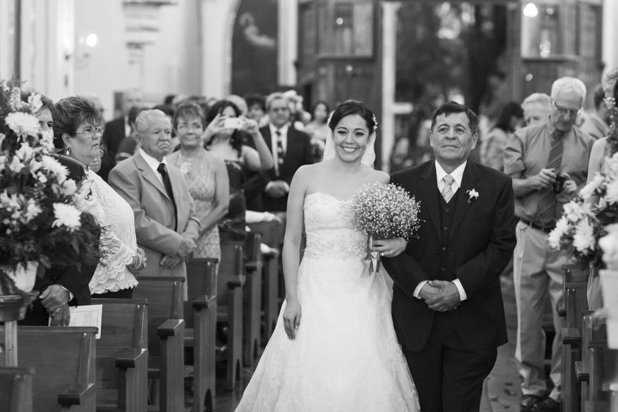 Fotografo-de-bodas-aguascalientes-zacatecas-guanajuato-vancouver-destination-weadding-photographer-mexico-vico-darin-50